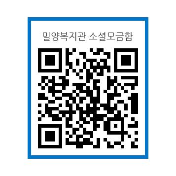 5d2f6f5e6c05869740edd1348fd761e5_1619759